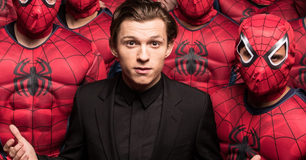 tom-holland-spider-man-homecoming-army-spidermen