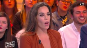 video-kim-glow-ne-connait-pas-benoit-hamon-christophe-carriere-la-tacle-sur-twitter