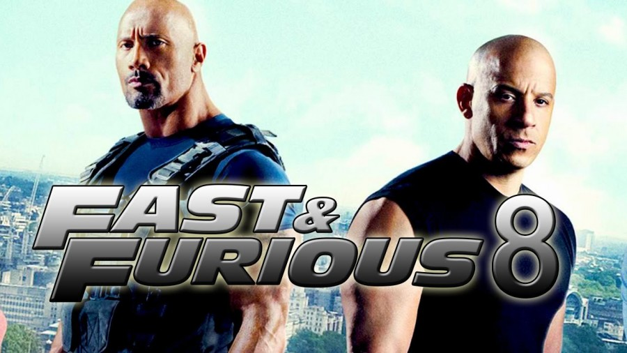1492062294_fast-furious-8-upcoming-hollywood-action-film-directed-by-f-gary-gray-written-by-chris-morgan