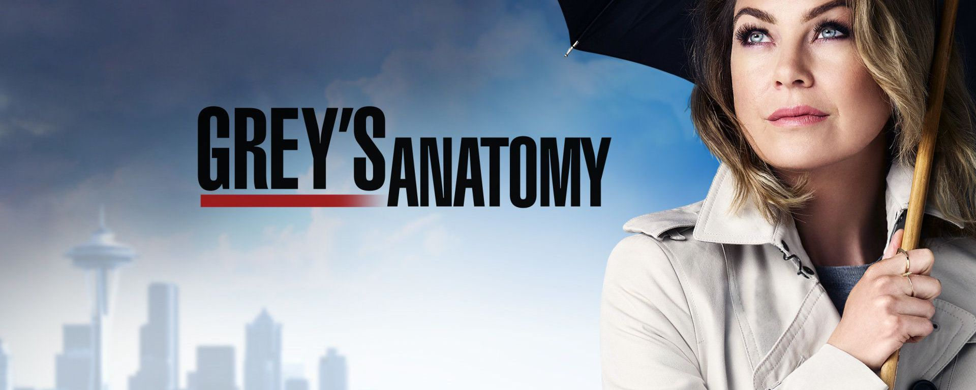 636095894350293088-726168424_greys-anatomy-wallpaper