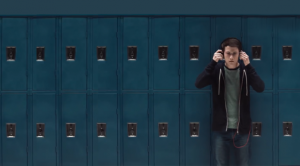 clay-jensen-13-reasons-why-lockers-672x372