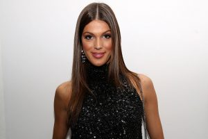 iris-mittenaere-tentee-par-hollywood