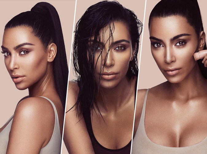kim-kardashian-west-beauty-14-millions-de-benefices-en-moins-de-4-minutes