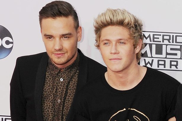 liam-and-niall