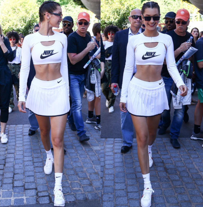 photos-bella-hadid-s-eclate-a-roland-garros-_portrait_w674