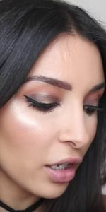 sananas-pour-un-concert-elle-mise-sur-un-make-up-nude_reference