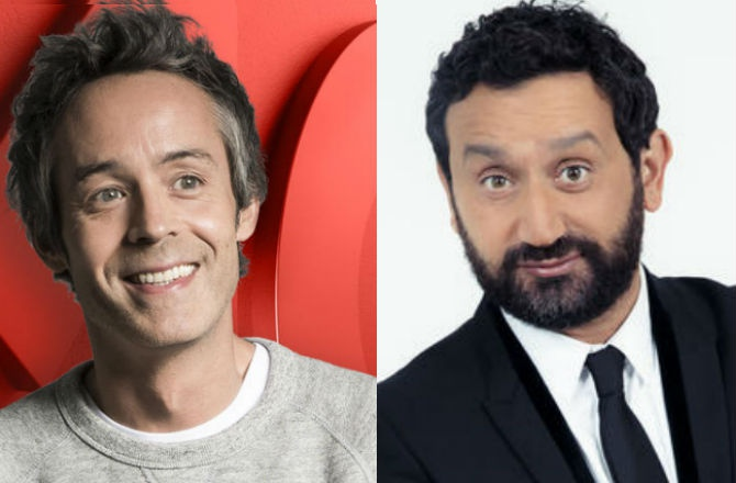tpmp-vs-quotidien-cyril-hanouna-evoque-sa-concurrence-avec-yann-barthes_reference