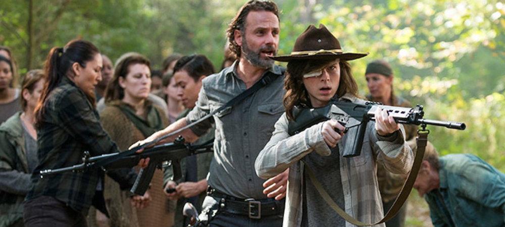 the-walking-dead-saison-8-un-acteur-la%cc%82che-un-enorme-spoiler-big