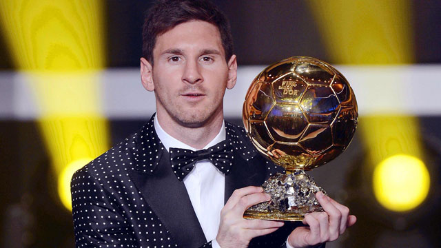 ap_lionel_messi_ballon_or_130107_wmain