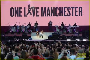 ariana-grande-one-love-manchester-donations-02