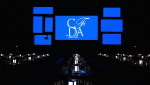 cfda_fashion_awards_stage