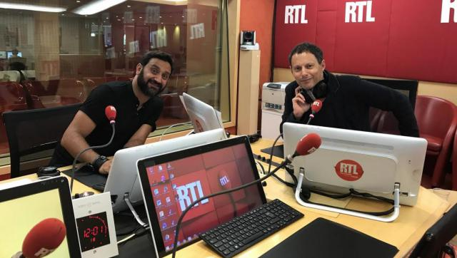 cyril_hanouna_convocation_mere_police_rtl