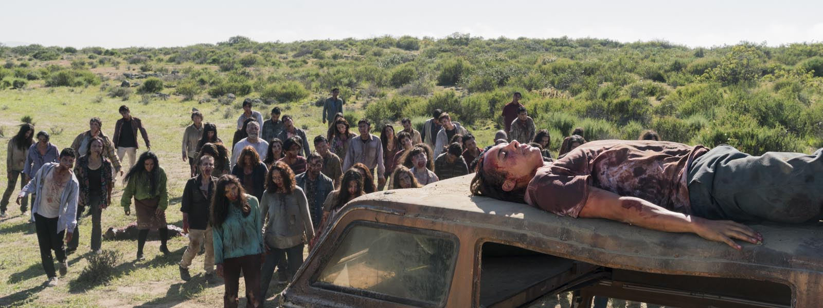 fear-the-walking-dead-episode-208-nick-dillane-post-1600x600