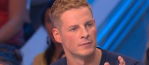 gala-video-matthieu-delormeau-enerve-contre-cyril-hanouna-dans-tpmp