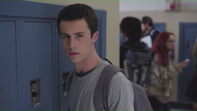 gallery-1494757327-13-reasons-why-clay-ep1