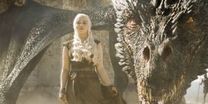 game_of_thrones_season_8_final_dany