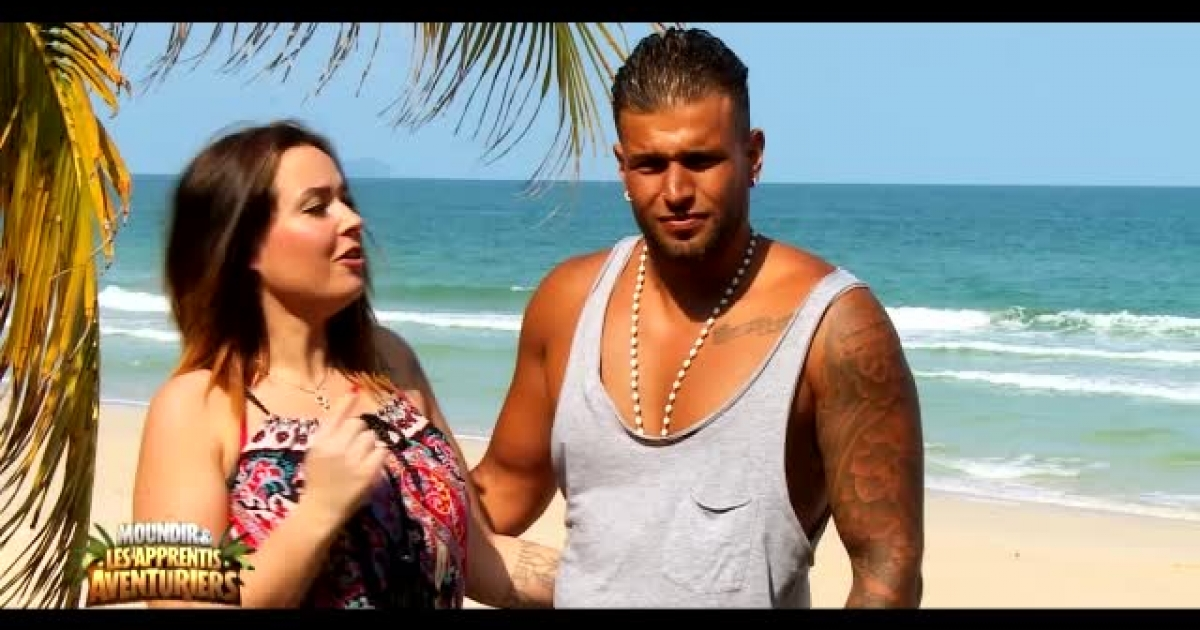 kelly-neymar-couple-moundir-apprentis-aventuriers.jpg (1200×630)