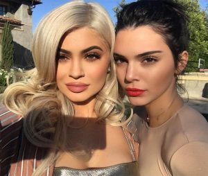 kendall-et-kylie