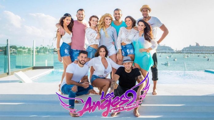 les-anges-9-candidats-696x390-1