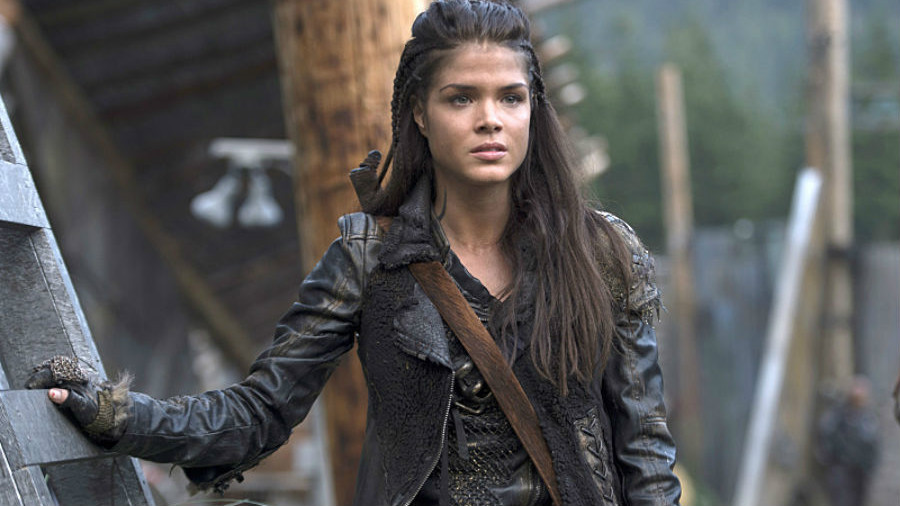 marie-avgeropoulos-the-100-cw