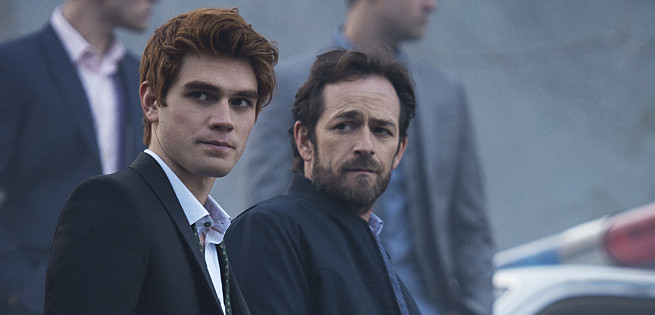 riverdale-archieandrews-lukeperry-192288