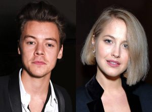 rs_1024x759-170508190830-1024-harry-styles-tess-ward-ms-050817
