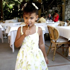 rs_600x600-160801191828-600-blue-ivy-fashion-5-ms-080116