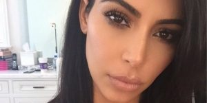 star-24-tv-kim-kardashian