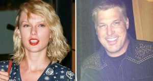 taylor-swift-grope-dj-david-mueller-102416