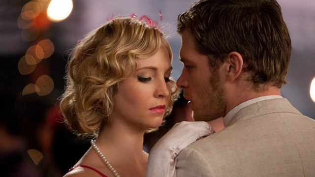 vampire-diaries-klaroline-moments-that-are-swoon-worthy-season-3-episode-12