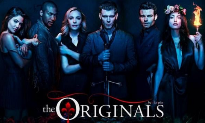 the originals que nous r233serve l233pisode 11 de la saison