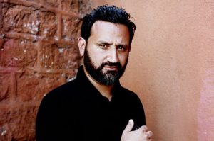 cyril-hanouna-2