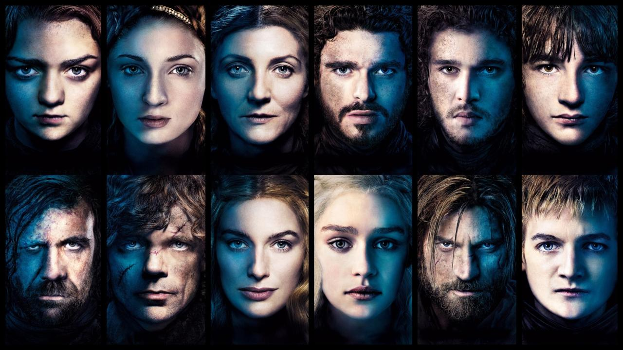 La saison 8 de Game Of Thrones : clap de fin et suite ?