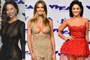 mtv-vma-2017-sheer-styles-1