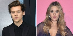 harry-styles-et-camille-rowe