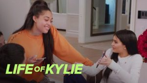 life-of-kylie