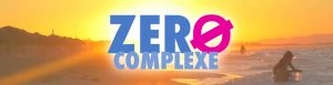 slide_zerocomplexe