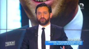 cyril-hanouna