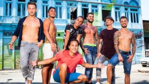 les anges 10 des candidats oubli s au casting star 24. Black Bedroom Furniture Sets. Home Design Ideas