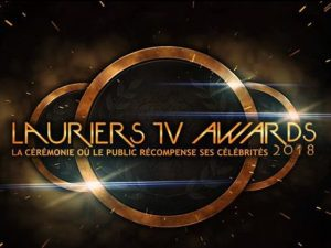 lauriers-tv-awards-2018-categorie