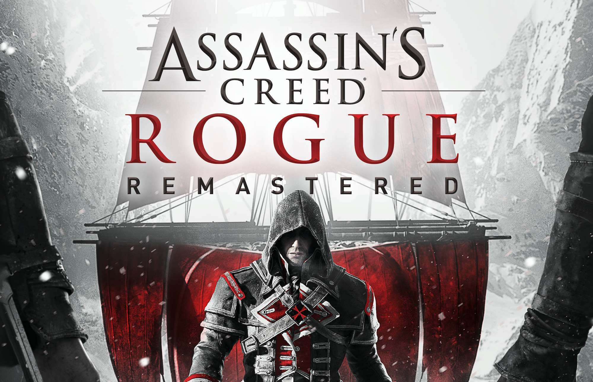 ass-creed-rogue-remastered