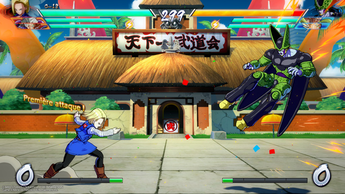 test-dragon-ball-fighter-z-ps4-xbox-one-6
