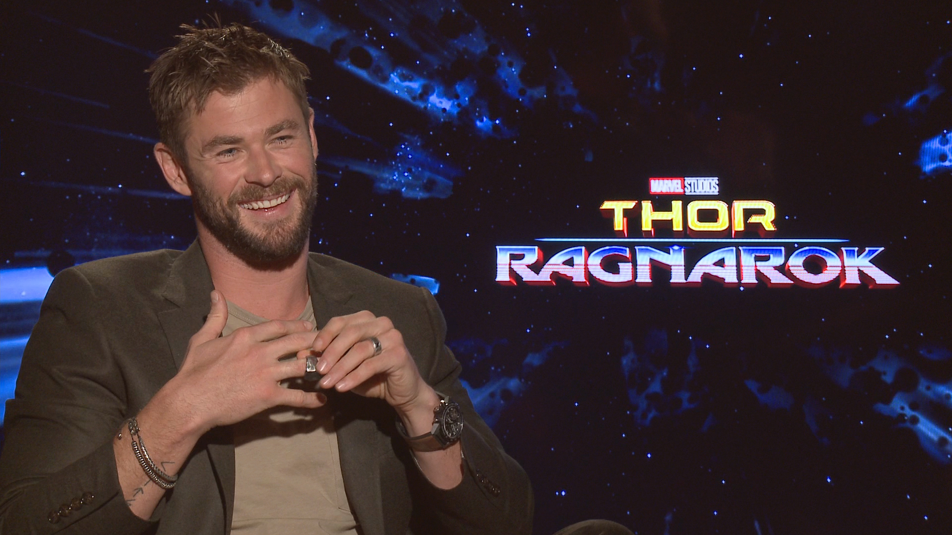 chris-hemsworth-interview-thor-ragnarok