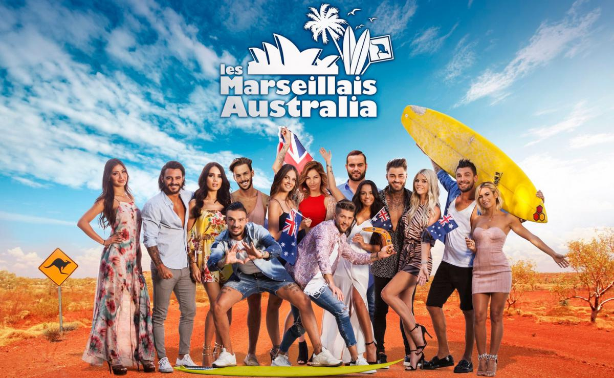 les_marseillais_australia_-_photo_officielle
