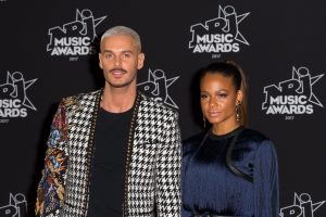 matt-pokora-et-christina-millian