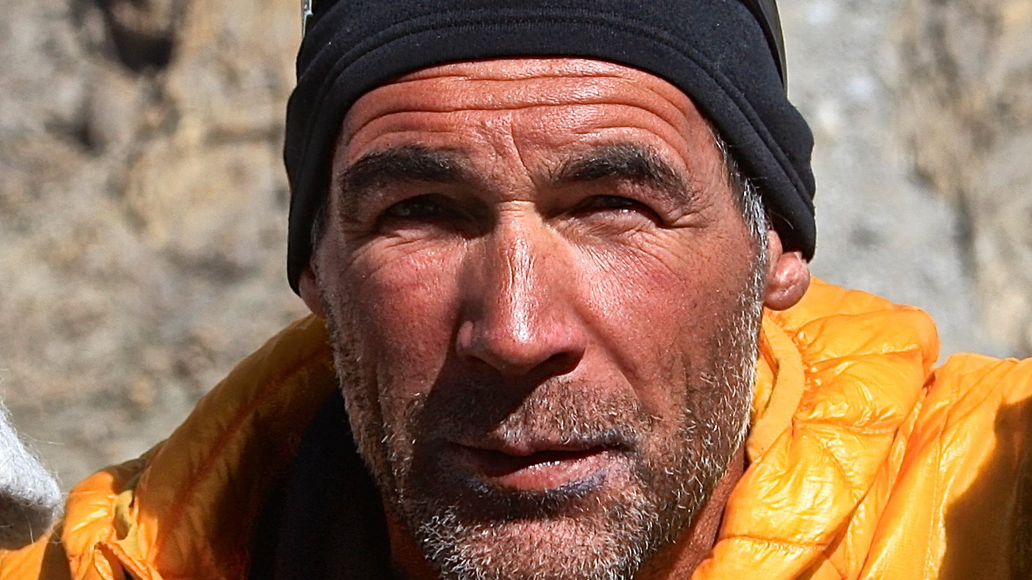 mike-horn-en-expedition_78248_wide
