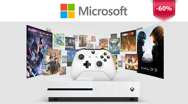 reduction-microsoft-jeu-xbox-one-telechargement-cuphead-fifa-18