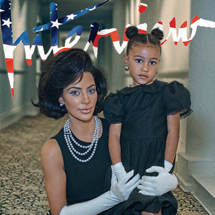 rs_600x600-170828091541-600-kim-kardashian-north-west-cover2-interview-kf-82817