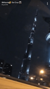 star24-screenshot-snap-melanie-da-cruz-dubai-1