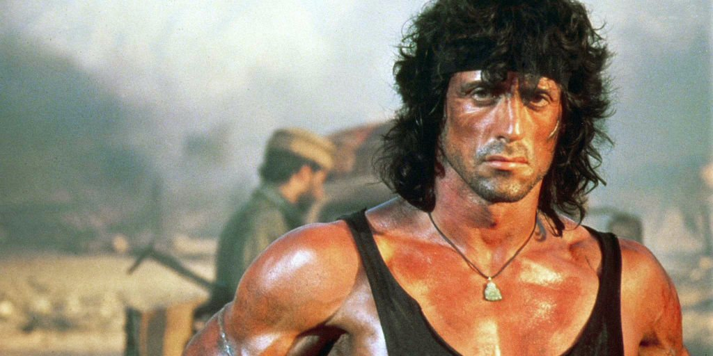 why-sylvester-stallone-refuses-to-play-rambo-again
